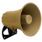 853-010036-719-opoveshhatel-zvukovoj-ademco