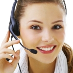 call-centre-jobs-in-dubai
