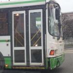 dtp_avtobus_skoraya